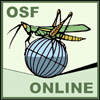 OSF: Orthoptera Species File Online