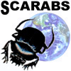 Scarabs: World Scarabaeidae Database