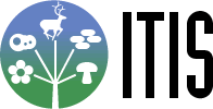 ITIS Regional: ITIS Regional: The Integrated Taxonomic Information System