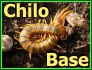 ChiloBase: ChiloBase: A World Catalogue of Centipedes (Chilopoda) for the web