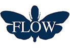FLOW: FLOW: Fulgoromorpha Lists On the WEB