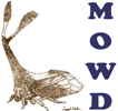 MOWD: MOWD: Membracoidea of the World Database