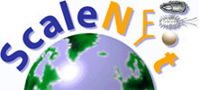 ScaleNet: ScaleNet: Systematic Database of the Scale Insects of the World