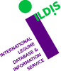 ILDIS: ILDIS World Database of Legumes