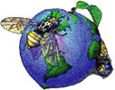 BDWD: BioSystematic Database of World Diptera