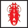 TITAN: Cerambycidae database