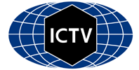 ICTV_MSL: ICTV/MSL: International Committee on Taxonomy of Viruses / Master Species List